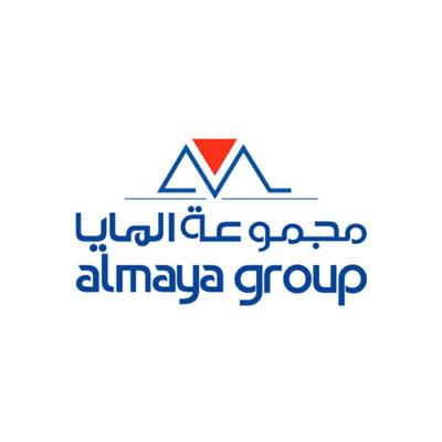 Al Maya Group - Brizeles