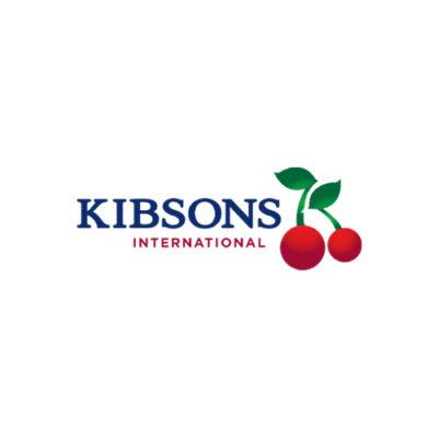 Kibsons - Brizeles
