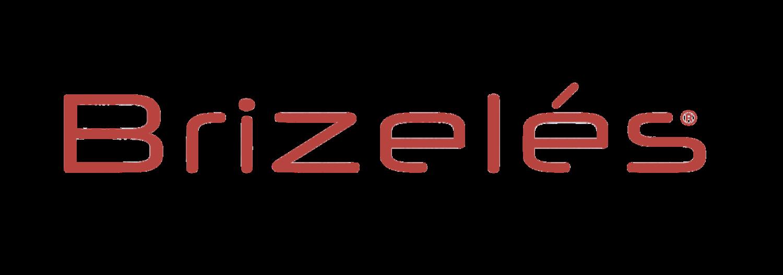 Brizeles